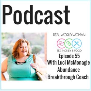 Podcast (4) (1)